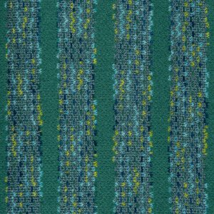 Elements Water collection - Elemental Stripe - Studio Twist