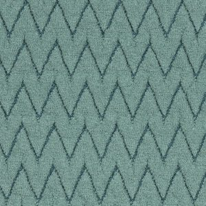 Elements Water collection - Grande Chevron - Studio Twist