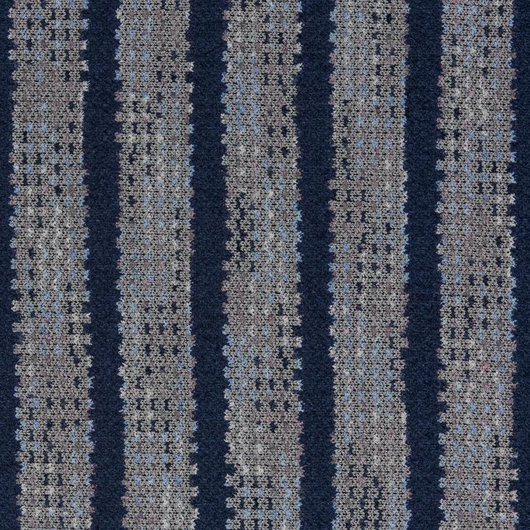 Elements Wind collection - Elemental Stripe - Studio Twist