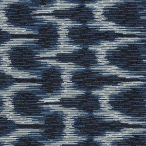 Elements Wind collection - Gale - Studio Twist