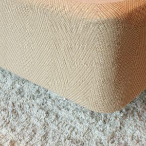 Bedsok collection - Giant Herringbone - Studio Twist