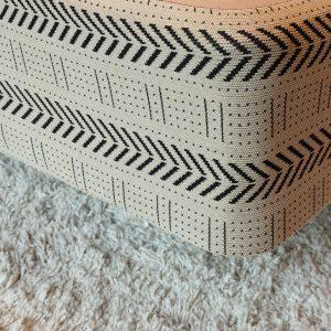 Bedsok collection - Sonhai Mud Cloth - Studio Twist