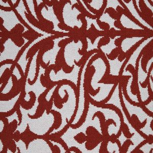 Damask collection - Ardenne Damask - Studio Twist