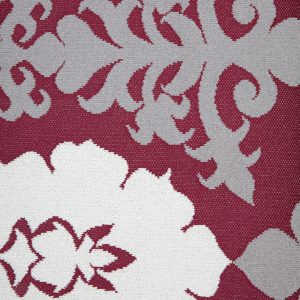 Damask collection - Avignon Damask - Studio Twist