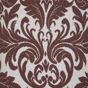 Damask collection - Lorraine Damask - Studio Twist
