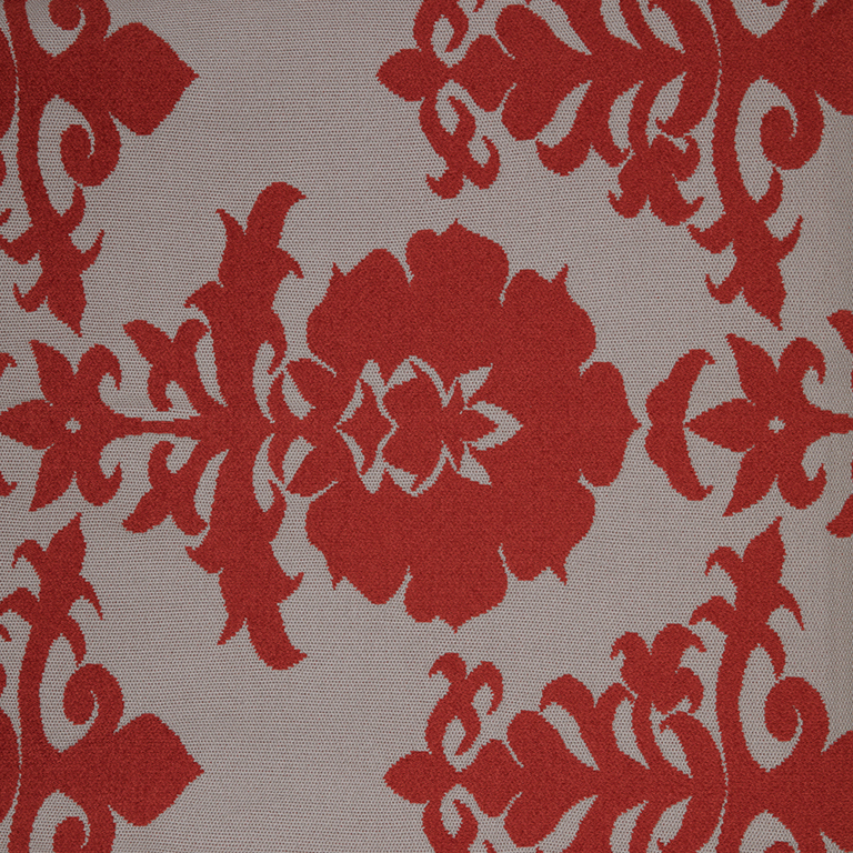 Damask collection - Normandy Damask - Studio Twist
