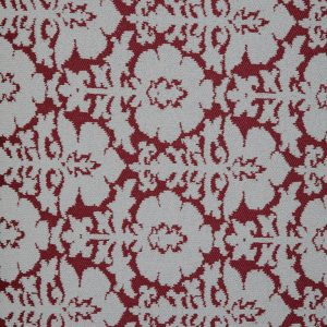Damask collection - Petite Damask - Studio Twist