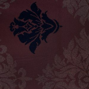 Damask collection - Picardy Damask - Studio Twist