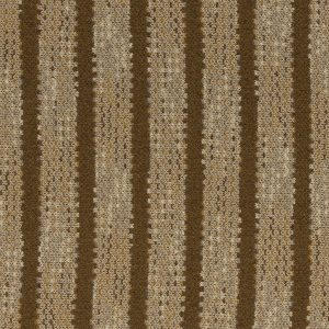 Elements Earth collection - Elemental Stripe - Studio Twist