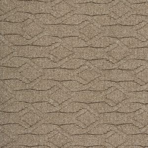 Elements Earth collection - Glenwood Cable - Studio Twist