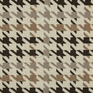 Elements Earth collection - Houndstooth - Studio Twist
