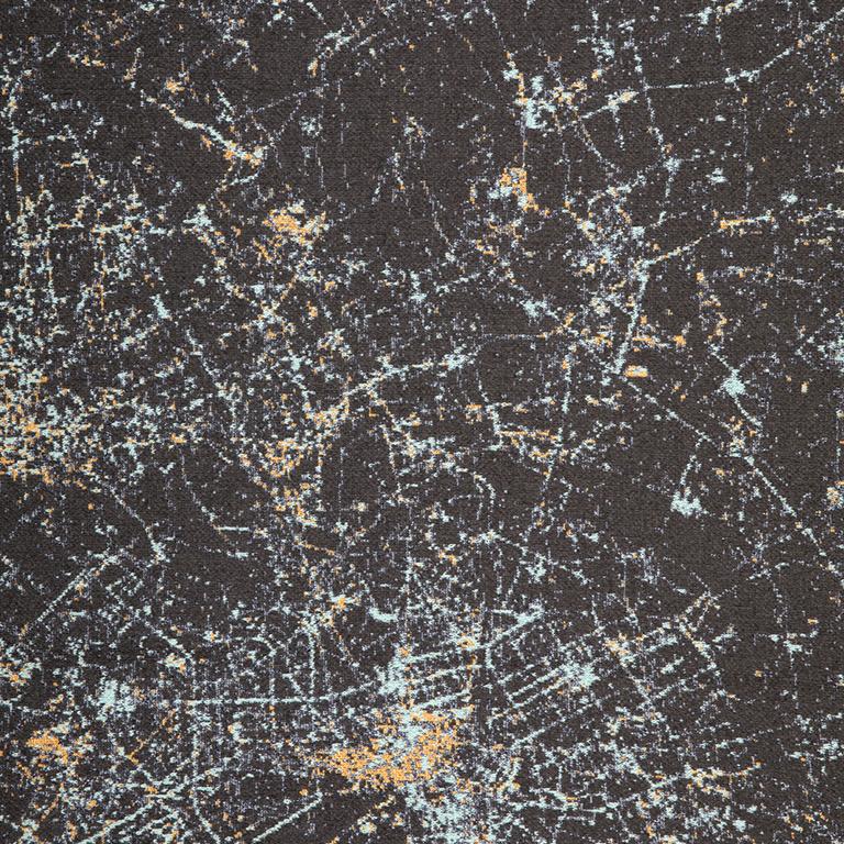 Light Sources Metropolis collection - Aerial Views - Studio Twist