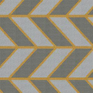 Menswear collection - Bogda Herringbone - Studio Twist