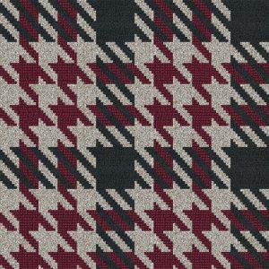 Menswear collection - Boxer Houndstooth - Studio Twist