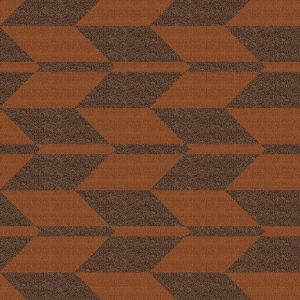 Menswear collection - Denali Herringbone - Studio Twist