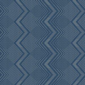 Menswear collection - Diamer Herringbone - Studio Twist