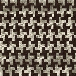 Menswear collection - Dobermann Check - Studio Twist