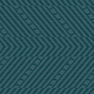 Menswear collection - Elbrus Herringbone - Studio Twist