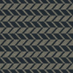 Menswear collection - Hayes Herringbone - Studio Twist
