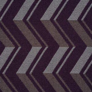 Menswear collection - Jade Herringbone - Studio Twist
