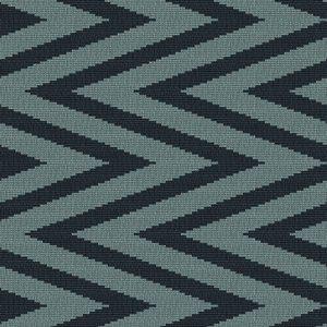 Menswear collection - Logan Herringbone - Studio Twist