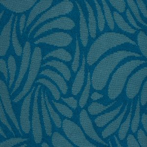 Miami collection - Sea Swell - Studio Twist