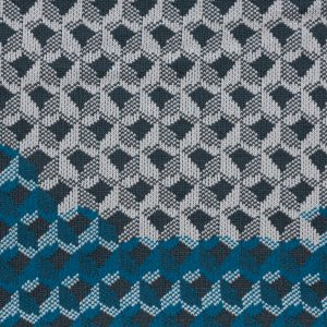 Miami collection - Tessellated - Studio Twist