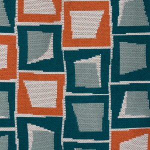 Miami collection - Trapezoid 4 colors - Studio Twist