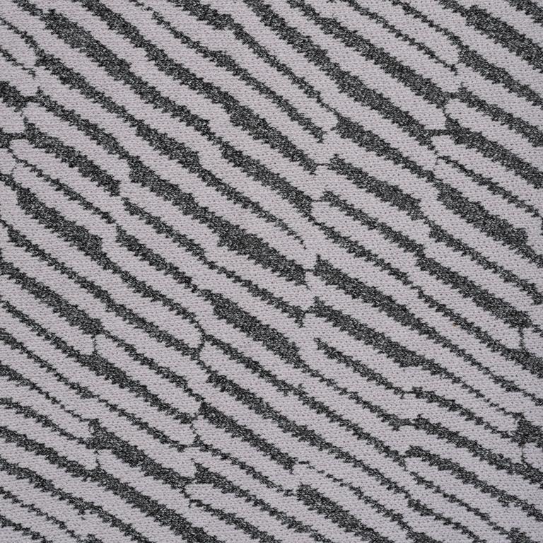 Monochrome collection - Ansel - Studio Twist