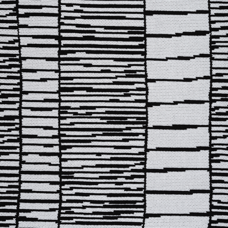 Monochrome collection - Baird - Studio Twist