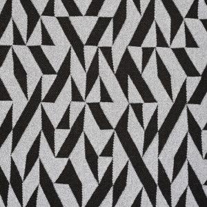 Monochrome collection - Binary - Studio Twist