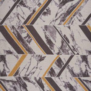 Monochrome collection - Bresson - Studio Twist
