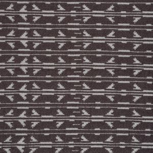 Monochrome collection - Capa - Studio Twist