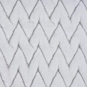 Monochrome collection - Chunky Chevron - Studio Twist