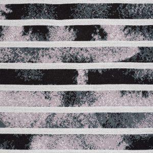 Monochrome collection - Cohesion - Studio Twist