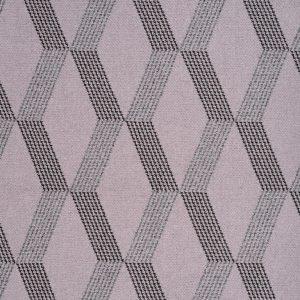 Monochrome collection - Composition - Studio Twist