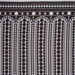 Monochrome collection - Contrast - Studio Twist