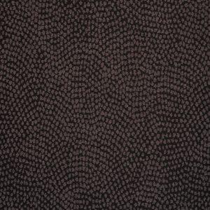 Monochrome collection - Darkroom - Studio Twist