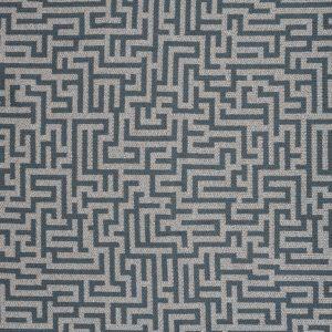 Monochrome collection - Deceptive - Studio Twist