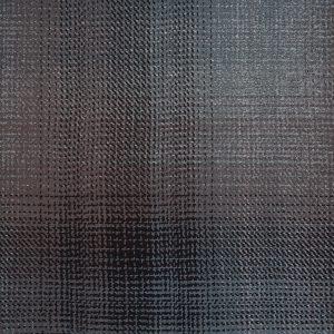 Monochrome collection - Equivalent Plaid - Studio Twist
