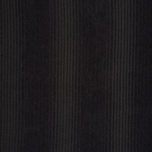 Monochrome collection - Fairfield Stripe - Studio Twist