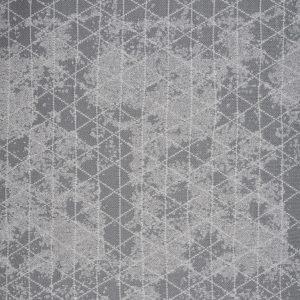 Monochrome collection - Friday - Studio Twist