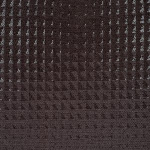 Monochrome collection - Kenna - Studio Twist