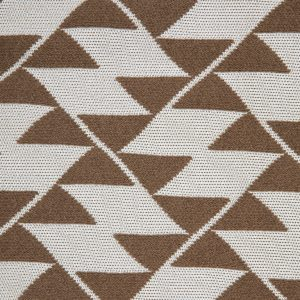 Sonoran collection - Olla - Studio Twist