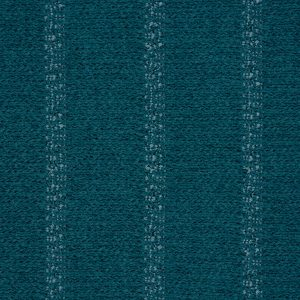 Stitches collection - Abbey Ribbon Stripe - Studio Twist