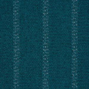 Stitches collection - Abbey Ribbon Stripe - Studio Twist
