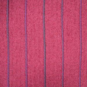 Stitches collection - Armadillo - Studio Twist