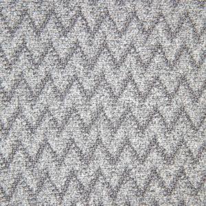 Stitches collection - Chevron Duo - Studio Twist