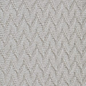 Stitches collection - Chevron Uno - Studio Twist