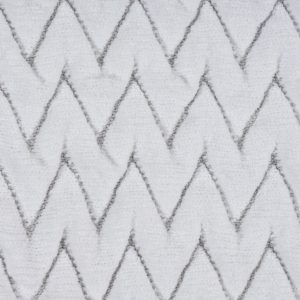 Stitches collection - Chunky Chevron - Studio Twist